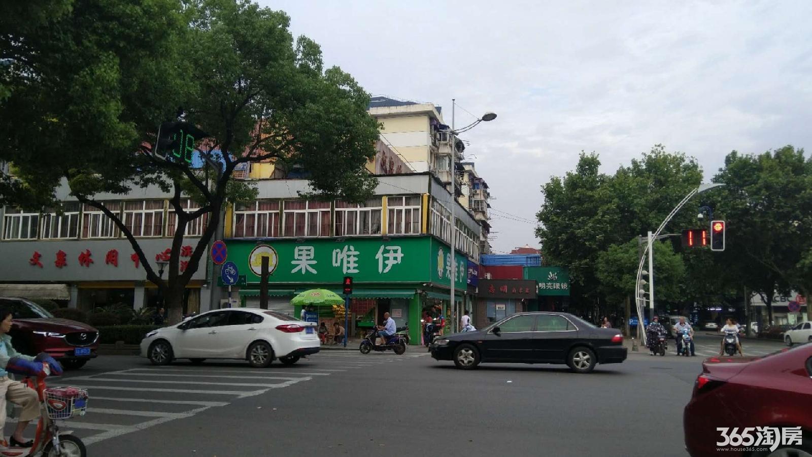 建邺区南湖迎宾村小区租房