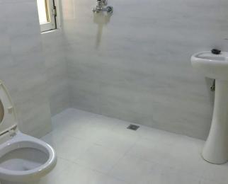 滨河松园3室1厅1卫87�O整租精装