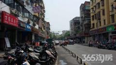 冰冻街单层门面45平米出租2600元/北京路电信大楼对面