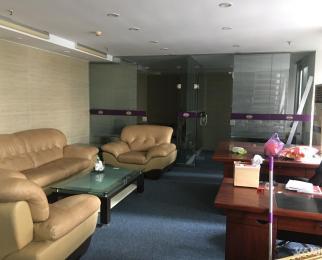 大行宫 双地铁 172 202 340 408平米 长发租赁中心 多种户