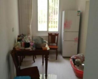 桐城路黄梅戏剧院宿舍,南小42中本部学区房,价格偏低