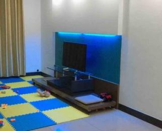 橘郡万绿园3室2厅2卫精装无税高层南北通透全明大户型电梯房