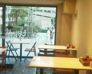 弘阳广场附近旭日上城小区沿街店铺转让