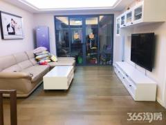 威尼斯水城 居家精装 离地铁600米 房主换房急售