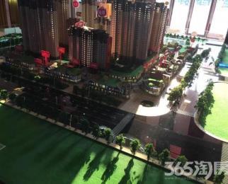 江阴金色阳光馨苑 高端品质小区 重点学区房 现房 即买即住