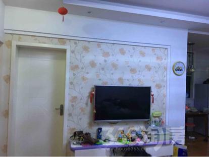 天景山盛乐苑3室1厅1卫93平米整租豪华装