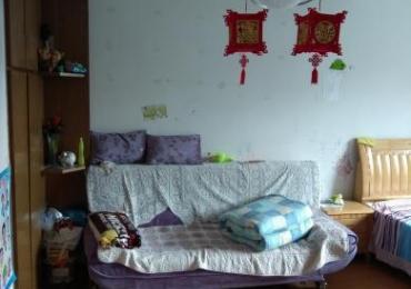 【整租】财贸新村2室1厅