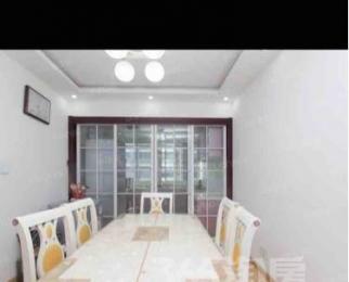 爱涛翠湖花园4室2厅2卫143平米精装产权房2011年建