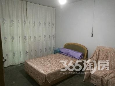 青门小区东区112号楼2室1厅1卫70�O整租简装