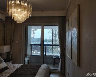 立达汇园公寓,精装修送软装,现房出售,江南摩尔商圈,配套成熟