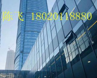 无佣jin 奥体超高端写字楼 全包一价房 适合15到20人办公 拎包可