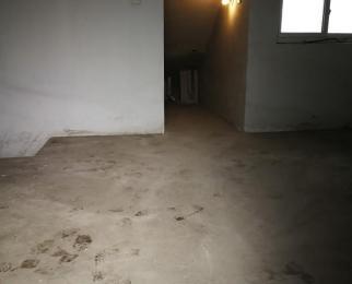 裕民家园4室2厅1卫111.39平米2007年产权房毛坯