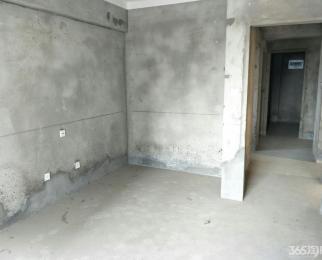 九珑湾 包河区政府 高档小区 地铁5号线地铁口 实验本部学区 诚售