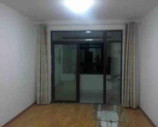 文一陶冲湖城市广场3室2厅2卫106平米整租中装