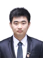 刘兆州138 1544 4260