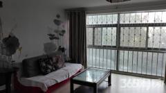 仙林悦城2室2厅1卫90�O整租豪华装
