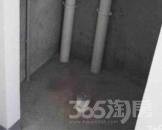 天正理想城沿街旺铺44平米毛坯2015年建