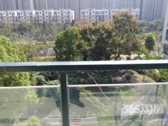 天润城6街区2室2厅1卫89.89平方2006年产权房简装