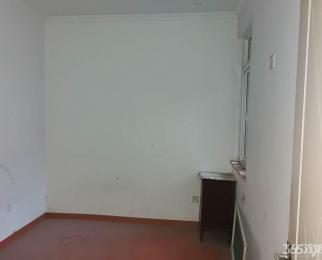 安居苑小学 50中 双学区房 三居室 无税 价格低 诚心卖 急售
