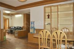 新江南花园2室精装修南长街学区可用直升