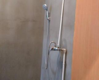 惠买房 弋江区 中央城 3室2厅2卫 简装 可短租可长租