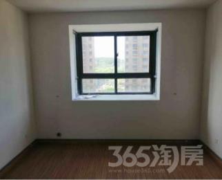 大里聚福城怡景园1室0厅2卫45平米整租精装