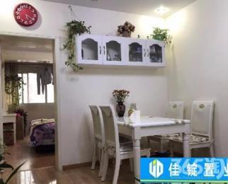 南师附中旁 回龙桥 镇江路 新出精装好两室 设施全 急租