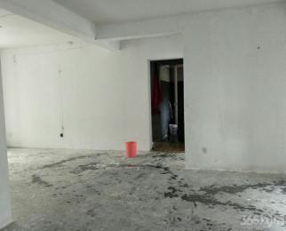 <font color=red>荣鼎幸福城</font>3室2厅2卫105平米整租毛坯