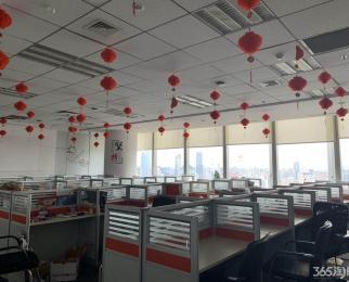 <font color=red>长发科技大厦</font> 珠江路核心商业圈 交通便利精装修 性价比高