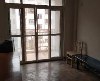江南春城,黄金楼层,1室1厅,希少的小户型房子,菜
