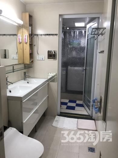 天水滨江花园西区新3室新装豪华房采光好全套进口家电