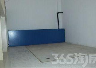 买一层用两层明发商业广场48.23平米2010年新铺精装