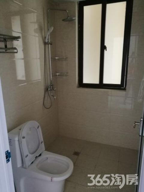 新华联梦想城3室2厅2卫128平米整租精装