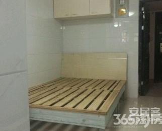 空港公寓单间低价出租干净整洁地上一层