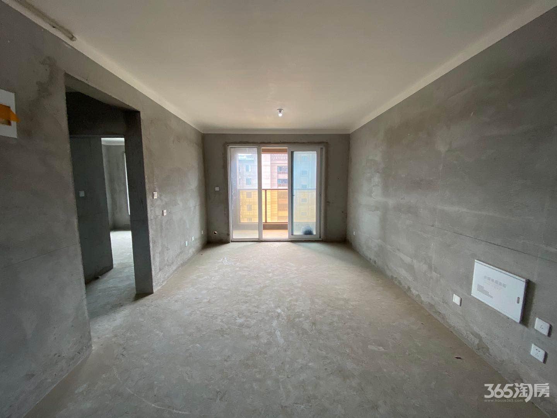 城开新都雅苑2室2厅1卫126万元77平方