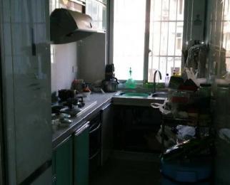东林学区 槐古二村 成熟小区 2房出售