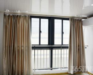 玉桥国际公寓110㎡可注册公司整租精装