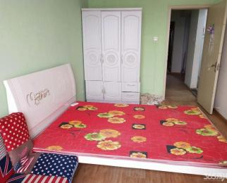 和谐家园3室1厅1卫98�O合租不限男女精装