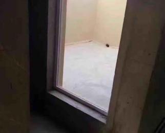 骏府南苑1室1厅1卫85平米毛坯产权房2018年建