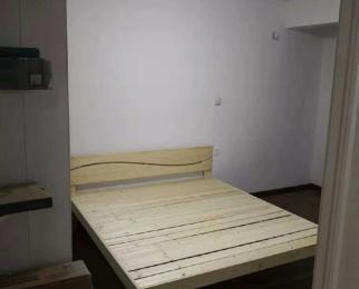 创维乐活城 北门 1700精装3房 94平多层1楼 带院子