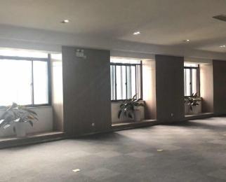 江浦江北新区新城总部 万汇城地铁旁 隧道口 配公寓 直租