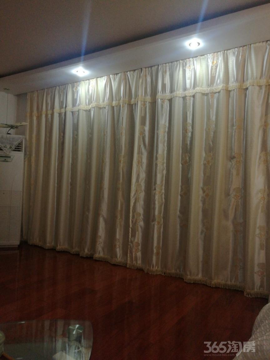 长白山2室1厅1卫50平米2012年产权房毛坯