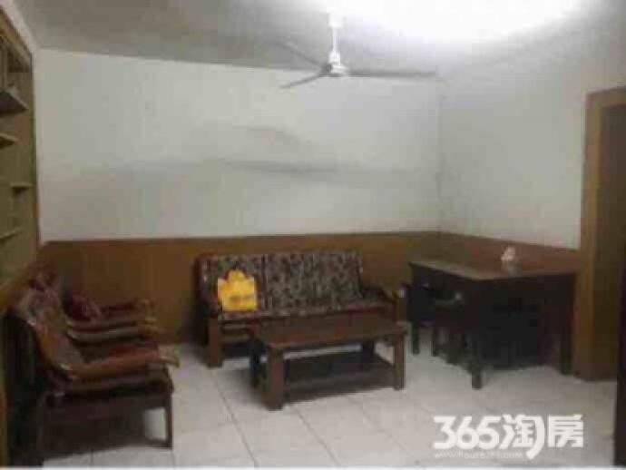 霍邱路工行宿舍3室2厅1卫96平米合租中装