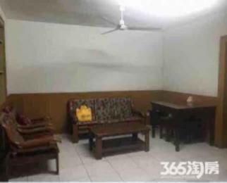 工行宿舍(霍邱路)3室2厅1卫96平米合租中装