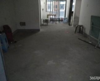 【信德华府】经典2室,南北通透,双阳台,轻松变三室
