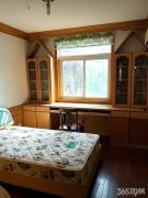 阳光枫林 ,两室一厅。