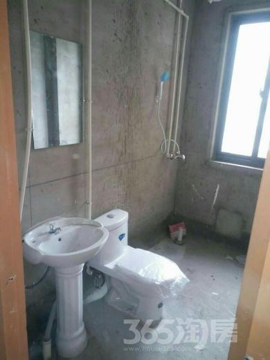 鼎邦家和园3室2厅1卫88平米整租简装