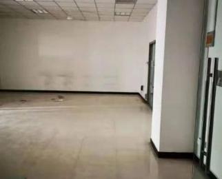 出租秦淮常府街万谷文化产业园83平米办公室