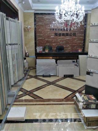 江宁建材市场240平米商铺转让