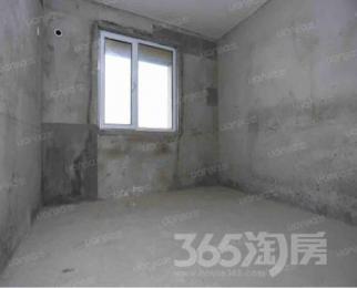 滨湖区中海珑玺3室2厅2卫110㎡